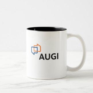 AUGI Coffee Mug