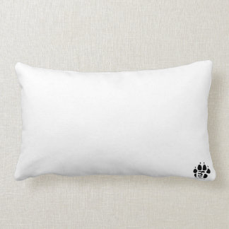 Augie Pillow