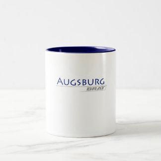 Augsburg Brat Mug 101005