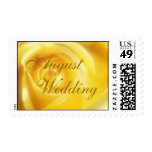 august_wedding stamps