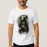 Augusta Ada Byron  Countess of Lovelace T-shirts