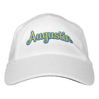Augustin Headsweats Hat