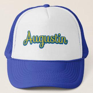 Augustin Trucker Hat