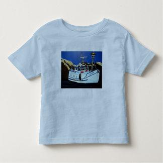 augustine t shirt
