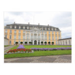 Augustusburg Palace Post Cards