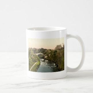 Auld Brig O'Doon, Ayrshire, Scotland Mug