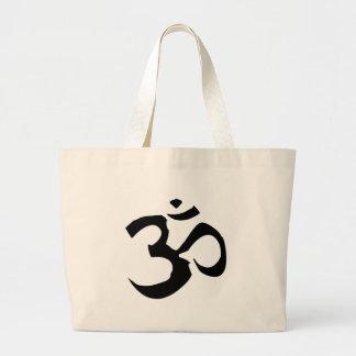 Aum Bags