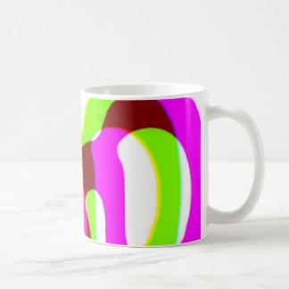 aum-cd. coffee mug