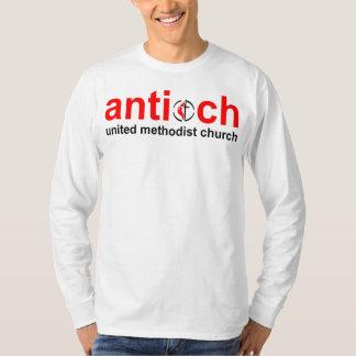 AUMC Long Sleeved T-Shirt
