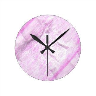 Aumente la ondulación A Relojes