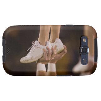 (Aumento de Digitaces) Samsung Galaxy S3 Cobertura