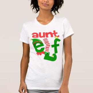 Aunt Elf T-Shirt