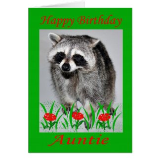 auntie bir 1 cards