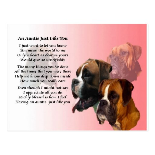 new puppy poems with 20 lines or less