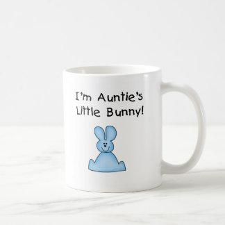 auntiebunnyblue coffee mug