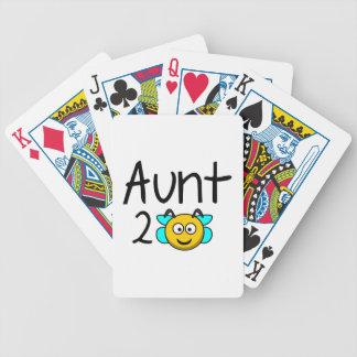 AuntUncle2Bee1A.png Cartas De Juego