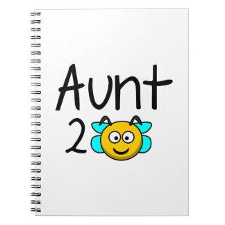 AuntUncle2Bee1A.png Notebook
