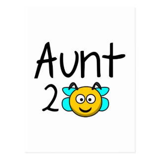 AuntUncle2Bee1A.png Postcard