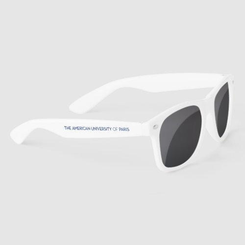 AUP Sunglasses