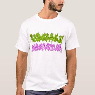 AUR GRAFITI T-Shirt