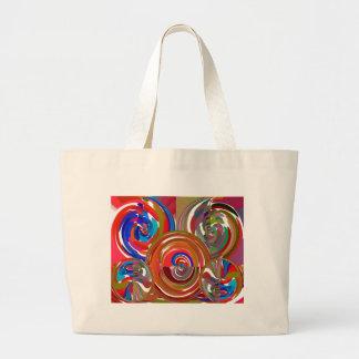 Aura Cleaning Circles - Reiki Meditation Mandala 7 Bags