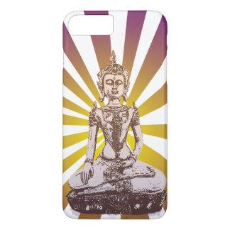 Aura iPhone 8 Plus/7 Plus Case