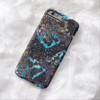 Aura Space Barely There iPhone 6 Case