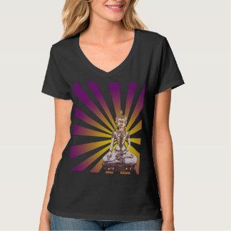 Aura T-Shirts, long sleeve & more! T-Shirt