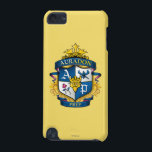 "Auradon Prep Crest iPod Touch (5th Generation) Cover<br><div class=""desc"">Disney&#39;s Descendants</div>"