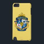 """Auradon Prep Crest iPod Touch (5th Generation) Cover<br><div class=""""desc"""">Disney&#39;s Descendants</div>"""