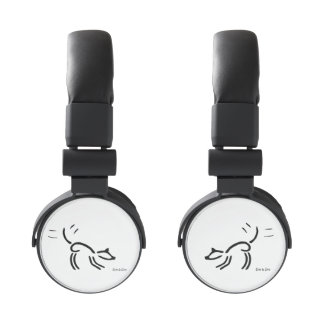 AURICULARES