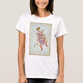 Auriga T-Shirt
