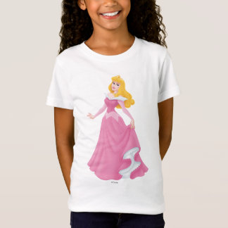 Aurora 3 T-Shirt