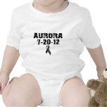 Aurora 72012 copy.png bodysuit