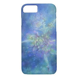 Aurora Ballerina Fantasy Art iPhone 7 case