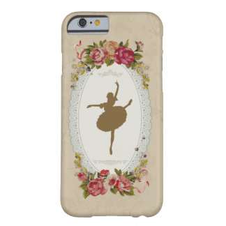 Aurora Barely There iPhone 6 Case