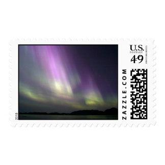 Aurora boreal envio