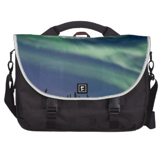 Aurora Borealis Austin's Stairway From Heaven Bag Commuter Bags
