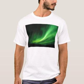 Aurora Borealis Northern Lights T-Shirt