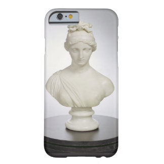 Aurora, c.1843-45 (marble) barely there iPhone 6 case