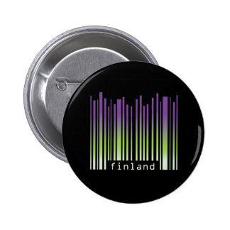 Aurora Finland 2 Button