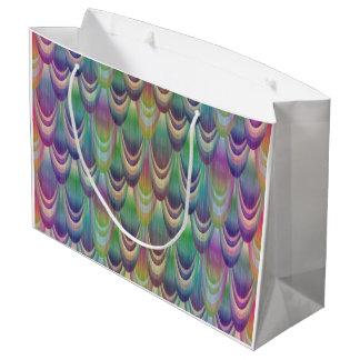 Aurora Gift Bag
