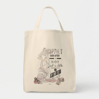 Aurora - Happily Ever After Tote Bag