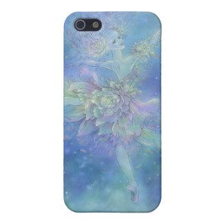 Aurora iPhone 4 Case