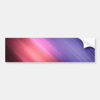 aurora_minimalistic-1920x1200-altered car bumper sticker