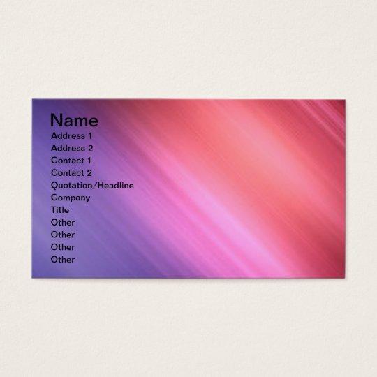 aurora_minimalistic-1920x1200-altered business card