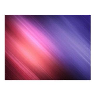 aurora_minimalistic-1920x1200-altered postcard