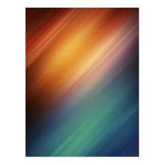 aurora_minimalistic-1920x1200 postcard