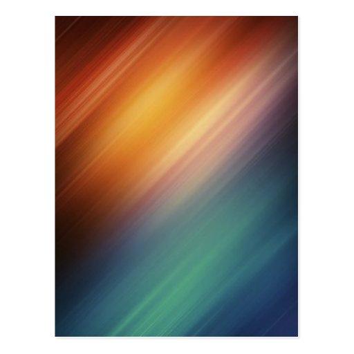 aurora_minimalistic-1920x1200 tarjeta postal