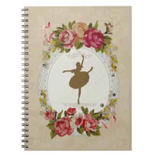 Aurora Notebook